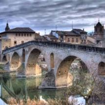 queverenz-que-ver-en-espana-puente-la-reina-4