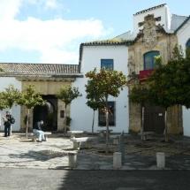 Qué ver en Viana