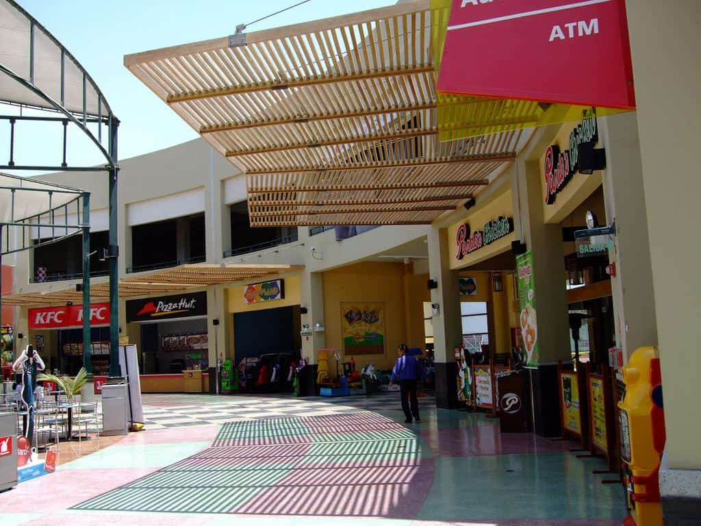 real-plaza-chiclayo-lambayeque