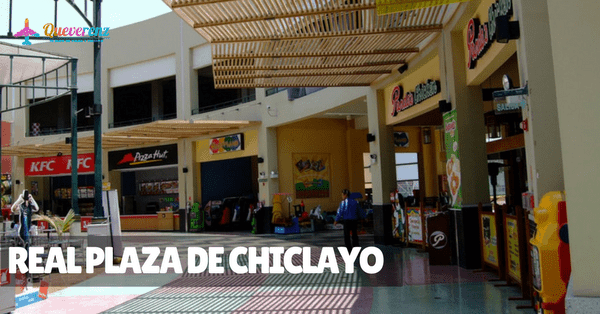 real-plaza-chiclayo