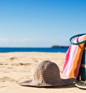 Consejos y Recomendaciones para viajar a Argentina