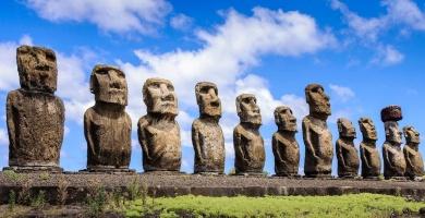 Recomendaciones y Consejos para viajar a Chile