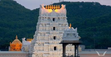 Lugares religiosos dignos de visitar