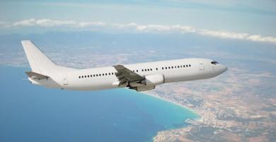 Mejores consejos para comprar vuelos low cost o a bajo costo